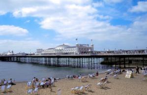 VB04-Brighton-Pier