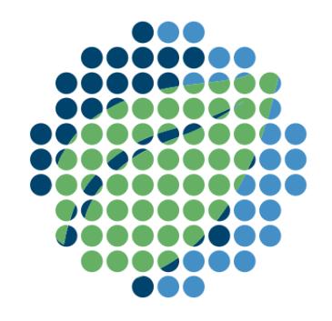 Political Studies Association- Environmental Politics Group
